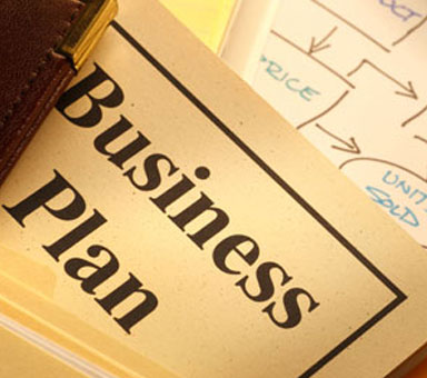 Business Plan Template | Write Your Free Business Proposal (US ...