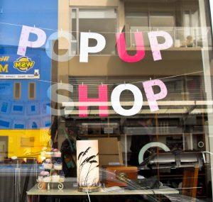 Popupshop